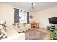 Dounesforth Gardens - A two bedroom flat to rent