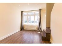 Bensham Lane - BRAND NEW 4 BEDROOM HOUSE Call Ciara for viewings - MUST NOT BE MISSED