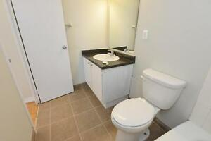 3 BDRM ENSUITE BATH, WALK IN CLOSET IN OLD SOUTH!!!