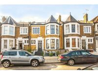 3 bedroom flat in Kyverdale Road, Stoke Newington, N16