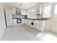FOUR BEDROOM SEMI-DETACHED HOUSE TO RENT IN CLAYHALL, ILFORD, IG5