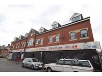 Two, 2 Bedroom Furnished Flats for Rent, Queens Road, Leeds [DSS Tenants Considered], VIEW NOW!!