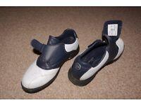 DUNLOP Ladies Golf Shoe (UK6)