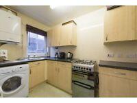 PET FRIENDLY! 1 Bedroom Garden Apartment - Clement Close