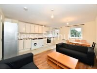 STUDENTS - 5 BEDROOM 4 BATHROOM WITH GYM AND POOL CYCLOPS MEWS E14