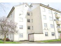 4 bedroom flat in Kingsnympton Park, Kingston upon Thames, KT2