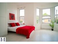 Immaculate Studio With Bills Incl - Minutes From West Drayton High Street!