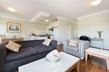 Sydney Inner City Sanctuary [SPACIOUS BEAUTIFUL APARTMENT] Darlinghurst Inner Sydney Preview