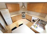AVAILABLE TODAY!!! 1 BED N22. Ideal for Professional's, Tube, Shopping, Cinema, Gym, Zone 3. CALL!!