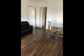 Amazing 2 bedroom flat in Whitechapel (Great links to the city)