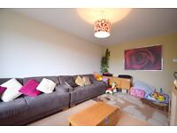 Ground Floor Maisonette, 2 Bed/1 Bath, Spacious layout, Prime Location, Central Rd, SM4