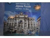 Adult Jigsaw