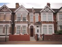 Maxwells are delighted to offer this 4 Bedroom NEWLY Refurbished House View!!!