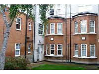 Stunning 3 double bed ground floor garden flat with off street parking to rent in WIllesden Green