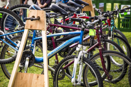 Wanted: >> FREE Bikes Removal / Recycle (All Sydney's Suburbs)