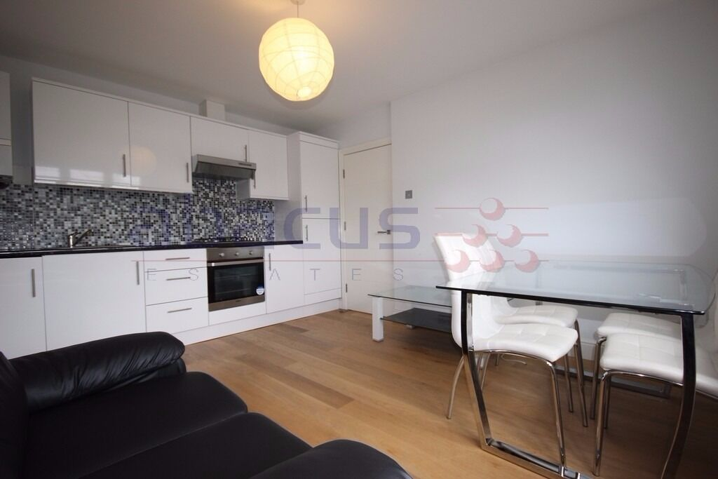 modern 2 bed on Fordwhych road in between cricklewood and kilburn tube stations available