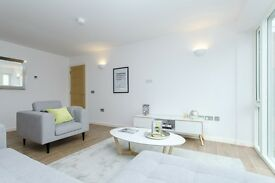 BRAND NEW TWO BED TWO BATH APARTMENT NEAR TURNPIKE LANE