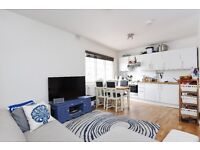 A two bedroom flat with river views, located in a beautiful mansion block, Ranelagh Gardens, SW6