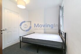 Cosy room to rent with ensuite shower in Thornton Heath. ALL BILLS inc except Electricity. Furnished