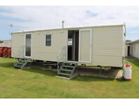 6 Berth Caravan for hire - Bunn Leisure Selsey
