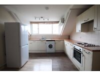 Modern, Well Presented, Spacious, Wood Floors. Own Entrance & Large Terrace, Convenient Location