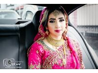 WEDDING |PARTY | DRONE Photography Videography| Harrow| Photographer Videographer Asian Muslim Hindu