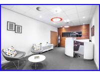 Aberdeen - AB21 0BH, Modern furnished membership Co-working office space at Cirrus Building