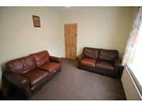 4 Bedroom Student Property - Keble Road, LE2 - Off Welford Road Near Uni of Lei