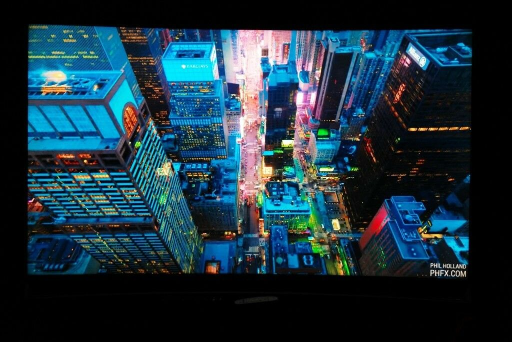 """Hisense 65"""" 4K 65XT910 HDR Local Dimming FALD ULED UHD TV RRP £2300   in  Farnley, West Yorkshire   Gumtree"""