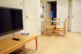 Very Nice Single Room -AMAZING LOCATION MARILEBONE/EDWARE ROAD