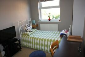 Single room for rent in Altrincham