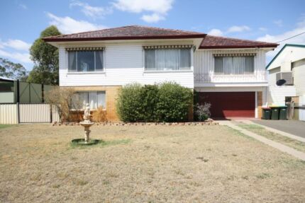 Family Home For Sale Narrabri Narrabri Area Preview