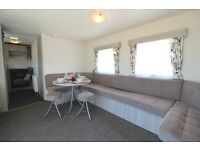 Great First Time Buy, Caravan, West bay Holiday Park, Bridport, Dorset, South West