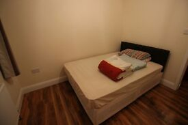 ***BEAUTIFUL One Bedroom Apartment in East Ham, E6 ALL BILLS INCLUDED***