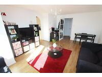 DSS WELCOME WITH A GUARANTOR - 2 BEDROOM FIRST FLOOR FLAT - ENFIELD EN1