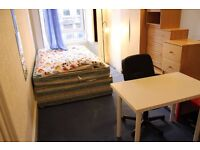 ROOM TO SHAREO twin room available to share