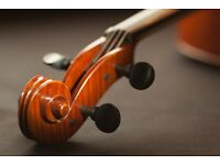 Cello / strings & brass for your music.