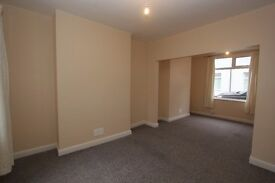 IMMACULATE TWO BEDROOM HOUSE TO RENT - EASTON STREET THORNABY