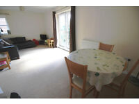 2 Bedroom Flat in Chadwell Heath Dss accepted with guarantor