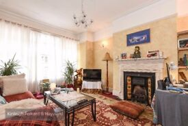 SHORT LET. A lovely one double bedroom split level flat located in central Muswell Hill.
