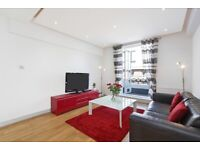 Modern Two Bedroom Flat - Balcony - Marble Arch - Porter!!!