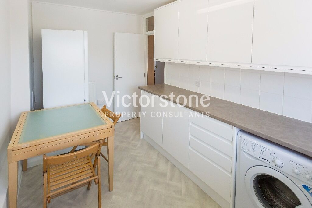 2BEDROOM***PRIVATE BALCONY***HEATING AND HOT WATER ARE INCLUDED IN THE RENT