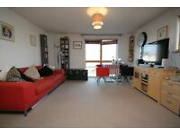 CAN'T GET BETTER THAN THAT! AMAZING ONE BEDROOM FLAT OPPOSITE WILLESDEN GREEN STATION! CALL TASSOS!