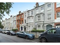 BARGAIN PRICE! 3 Double Bedroom Split Level Flat - Prime Fulham Location - £450pw - Available Now!