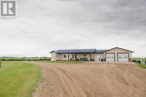 302 EAST RANCH Prince Albert Rm No. 461, Saskatchewan