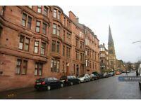 4 bedroom flat in Hyndland Street, Glasgow, G11 (4 bed) (#1071288)