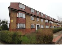 2 Bed flat to rent in Dennis Close(DSS Accepted)