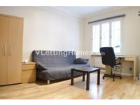 spacious STUDIO SEPARATE fully fitted kitchen walking distance Oxford street - SOAS - UCL - Birbeck
