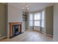 Attractive, 1 Bedroom Garden Flat, Sydenham (SE26), 1 min from station (Penge East)