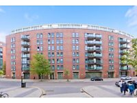 One bedroom apartment in Canada Water, SE16 for rental